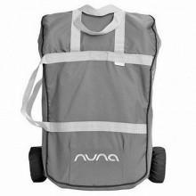 Nuna сумка для перевозки PEPP