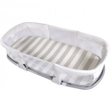 Мобильная кроватка Summer Infant By Your Side Sleeper