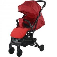 Прогулочная коляска Sweet Baby Combina Tutto. Характеристики.