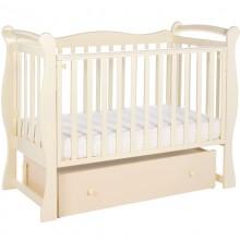 Детская кроватка Sweet Baby Dolce Vita