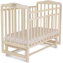 Детская кроватка Sweet Baby Ennio