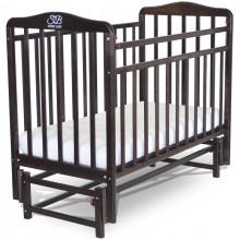 Детская кроватка Sweet Baby Flavio