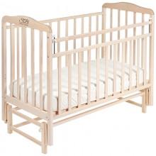 Кроватка для новорожденного Sweet Baby Flavio. Характеристики.
