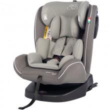 Автокресло 0-36 кг Sweet Baby Round Trip SPS Isofix