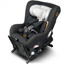 Детское автомобильное кресло Takata Midi i-Size Plus c базой