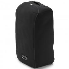 Сумка для перевозки Thule Sleek Travel Bag