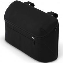 Thule сумка-органайзер для Sleek