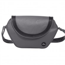 Сумка Mima Trendy Changing Bag Flair. Характеристики.
