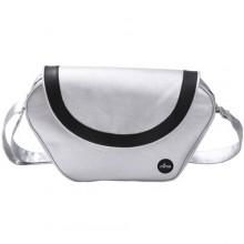 Mima Trendy Changing Bag Flair