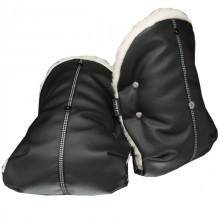 Муфта-рукавички U.D.Linden Merino Double. Характеристики.