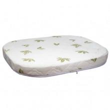 Матрас в подростковую кровать Uomo Эмили 160x90 см
