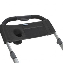 UPPAbaby на ручку коляски Vista/Cruz