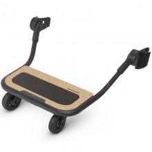 Подножка для второго ребенка UPPAbaby Скейт