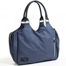 Сумка Valco Baby Mothers Bag
