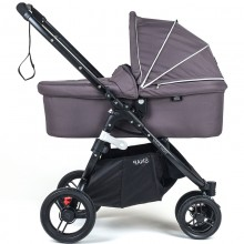 Трехколесная коляска 2 в 1 Valco Baby Snap