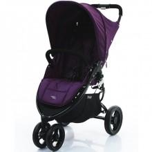 Прогулочная коляска Valco Baby Snap. Характеристики.