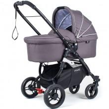 Valco Baby Snap 4 (2 в 1)