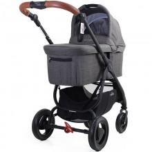 Valco Baby Snap 4 Trend 2 в 1