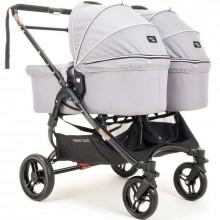 Valco Baby Snap Duo 2 в 1