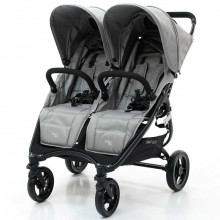 Valco Baby Snap Duo
