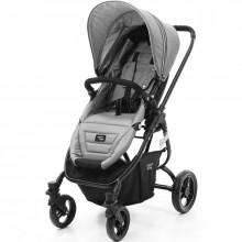 Прогулочная коляска Valco Baby Snap Ultra. Характеристики.