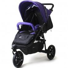 Прогулочная коляска Valco Baby Tri Mode X. Характеристики.