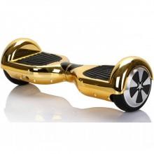 Гироскутер VIP Toys E11