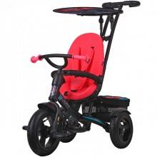 Велосипед детский  VIP Toys N1 ICON eite. Характеристики.