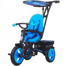 Велосипед детский  VIP Toys N2 ICON elite. Характеристики.