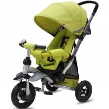 Велосипед детский  VIP Toys T-350. Характеристики.