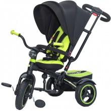 Велосипед детский  VIP Toys V5. Характеристики.