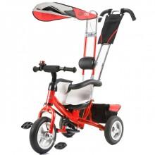 Велосипед детский  Vip Lex 903-2А. Характеристики.