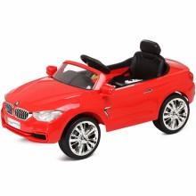 Weikesi BMW4 Series Coupe