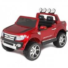 Электромобиль VIP Toys Ford Ranger. Характеристики.