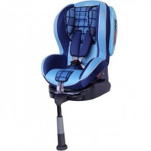 Автокресло Welldon Royal Baby SideArmor & CuddleMe IsoFix. Характеристики.