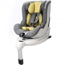 Детское автомобильное кресло Welldon Safe Rotate Fix