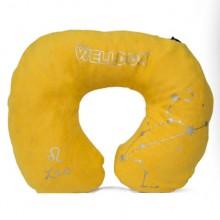 Подушка под шею Welldon Универсальная