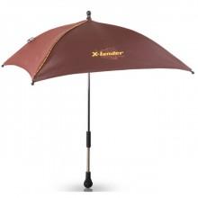 Зонтик для коляски X-Lander X-sun. Характеристики.