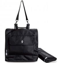 Сумка для перевозки BabyZen  YOYO Travel Bag