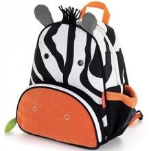 Детский рюкзак Skip Hop Zoo Pack. Характеристики.