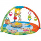 Bubble Gym -