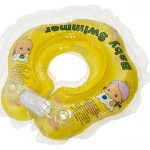 Круг для купания Noname Baby Swimmer. Характеристики.