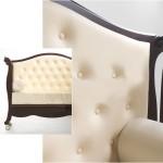 Набор подушек Bambolina для кроваток Bambolina. Характеристики.