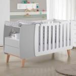 Постельное белье Micuna для кроватки Micuna Harmony 3 предмета 120х60 см. Характеристики.