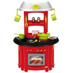Smoby Кухня Chef 1745