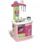 Игрушки Smoby Кухня Winx 24168. Характеристики.