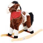 Тутси Лошадь мягкая